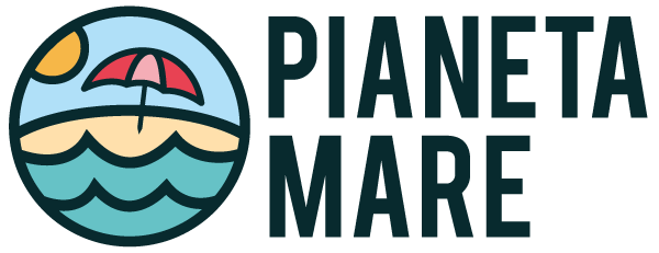 LOGO-pianeta-mare_ok