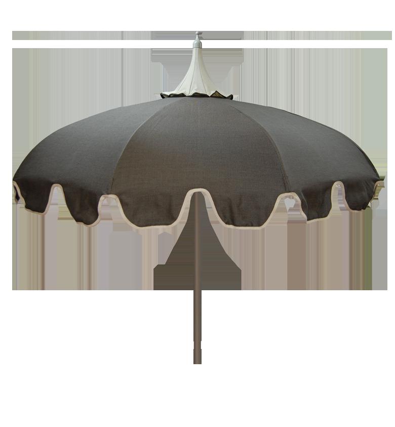 PM-O-04-ombrellone-new