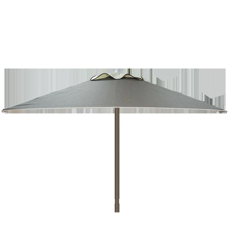 PM-O-08-ombrellone-new