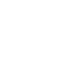 PM-servizi-06-circoli-sportivi